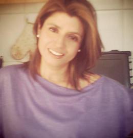 Antonieta Arellano