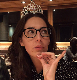 Mariana Valenzuela