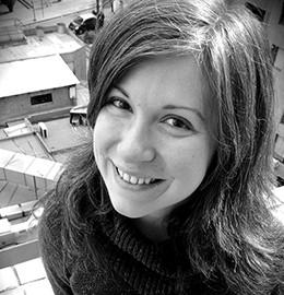 Christine Oschilewski