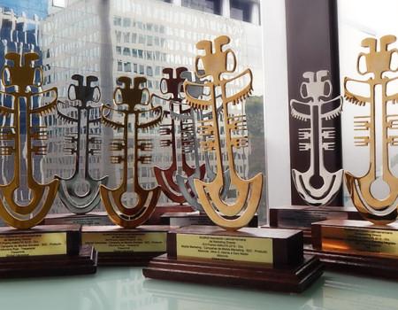 Global Interactive, la más premiada en marketing digital de Latam