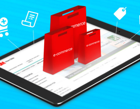 Avances del comercio electrónico en Chile