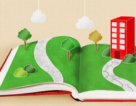 Cómo rentabilizar el storytelling desde la creatividad