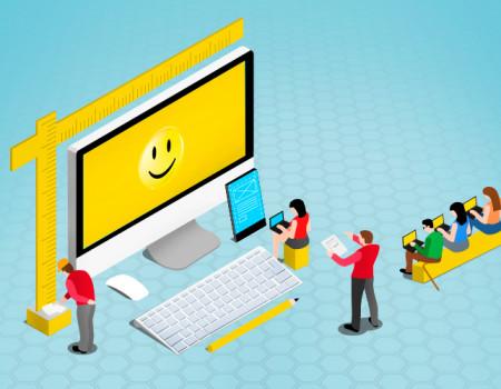 Experiencia de usuario: la clave que marca la diferencia