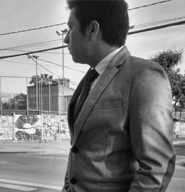 Efraín Garay