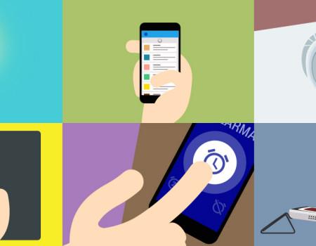 Micro-interacciones: pequeños pasos hacia las emociones de los usuarios