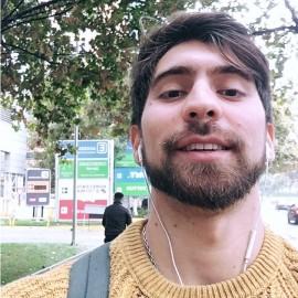 Juan Dávila